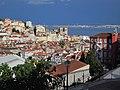 Rigardo al la katedralo en Lisbono 001.jpg