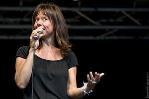Rigmor Gustafsson - Rigmor Gustafsson (2009)
