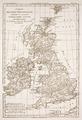 Rigobert-Bonne-Atlas-de-toutes-les-parties-connues-du-globe-terrestre MG 9998.tif