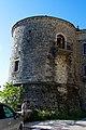Rihemberk Castle 015 (6805822361).jpg