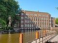 Rijksmonumentnummer 491984, Stadhouderskade 1, achterkant, foto 1.jpg