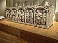 Rijksmuseum van Oudheden (39330183761).jpg