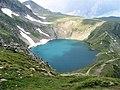 Rilski ezera 21.jpg