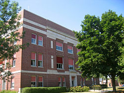 Ringgold County IA Courthouse.jpg