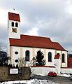 Ringschnait Pfarrkirche außen 1.jpg