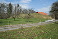 Rinkenburg Schmalegg-9487.jpg