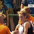 Rio 2016 - womens field hockey - ESP v NED (60).jpg