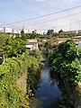 Rio de Mouro Velho 07.jpg