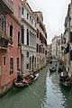 Rio de la Fava da Ponte San Antonio a Venezia.jpg