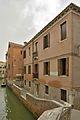 Rio di San Marcuola Ponte Storto nord Cannaregio Venezia.jpg