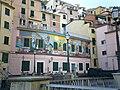Riomaggiore - panoramio.jpg