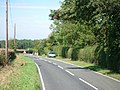 Ripley Road, East Clandon - geograph.org.uk - 51445.jpg