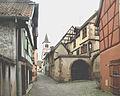 Riquewihr (4).JPG