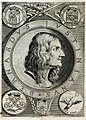 Ritratto di Giustiniani Bernardo in un incisione a bulino di Suor Isabella Piccini.jpg