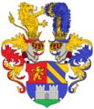 Ritter Huschka von Raschitzburg – Gerd Hruška.png