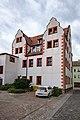Ritterstraße 27 Delitzsch 20180813 001.jpg