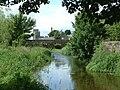 River Clashawley.jpg