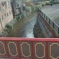 River Medlock - geograph.org.uk - 1112176.jpg