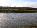 River Ouse - geograph.org.uk - 123516.jpg