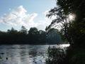 River Tay.jpg