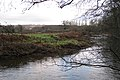 River Teign above New Bridge - geograph.org.uk - 1653146.jpg