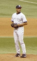Rivera1