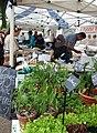 Riverside Farmers Market.jpg