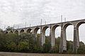 Rives - Pont-du-Boeuf - IMG 3520.jpg
