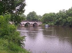 Rivier Mayenne.JPG
