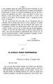 Rivista europea; rivista internazionale - Anno 7, vol. 4, (1875), pag. 423-428.pdf