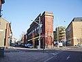Road junction - geograph.org.uk - 698273.jpg