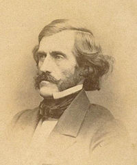 Robert Field Stockton.jpg
