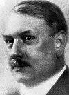Robert Guérin 1906 iear.jpg