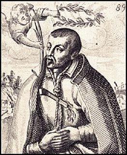 Robert Southwell (Jesuit) English Jesuit