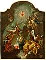Robert la Longe - Ranjeno srce Jezusovo.jpg