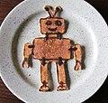 Robot pancake art.jpg