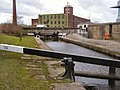 Rochdale Canal - geograph.org.uk - 1754684.jpg