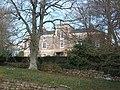 Rock House, near Halberton - geograph.org.uk - 1175805.jpg