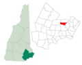 Rockingham-Newfields-NH.png