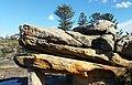 Rocks at Gap Park.jpg