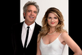 Rockwiz Hosts Julia Zemiro and Brian Nankervis.png