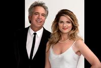 Rockwiz Hosts Julia Zemiro and Brian Nankervis.png