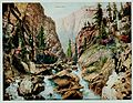Rocky Mountain Views - Toltec Gorge.jpg