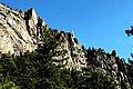 Rocky mounts (5) - panoramio.jpg