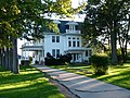 Roddis House Marshfield Wisconsin.jpg