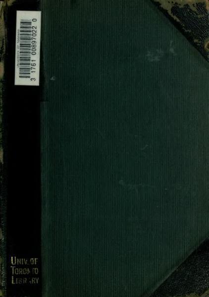File:Rodin - L'Art, 1911, éd. Gsell.djvu