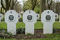 Roeselare Communal Cemetery (51).JPG