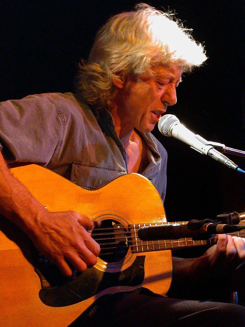 Rog Patterson %2B Nigel Mazlyn Jones - 2004-05-26 - Andy Mabbett - 04.jpg