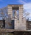 Roger Williams statue in Prospect Terrace (62440).jpg