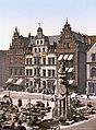 Roland Bremen 1900.jpg